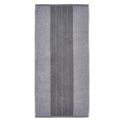 IMPRESSIONEN living Handtuch, klassisch, Baumwolle