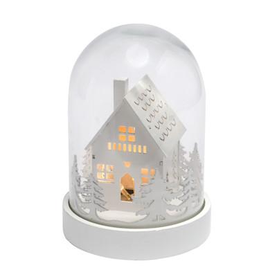 miaVILLA LED-Dekoleuchte House