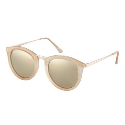 Le Specs Sonnenbrille, Retro-Look