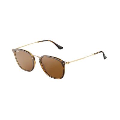 Ray Ban® Sonnenbrille, Havana, RB 2448-N