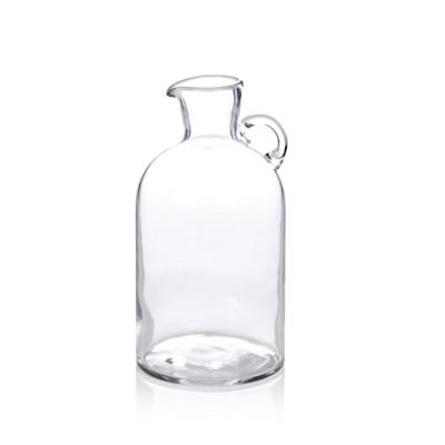 IMPRESSIONEN living Vase, Handarbeit, modern