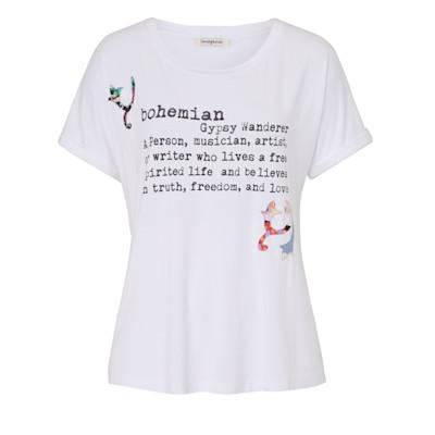 Imogene T-Shirt