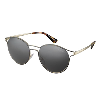 PRADA Sonnenbrille, edel