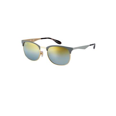 Ray Ban® Sonnenbrille, RB 3538, verspiegelte Gläser