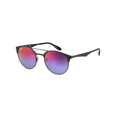 Ray Ban® Sonnenbrille, RB 3545, getönte Gläser
