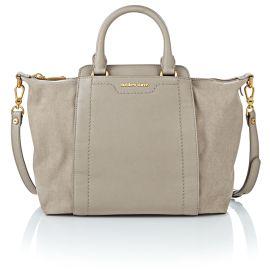 MATTHEW HARRIS - Handtasche