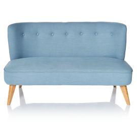IMPRESSIONEN living - Sofa, 2-Sitze...