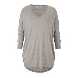 LIEBESKIND Berlin - Shirt, Longslee...