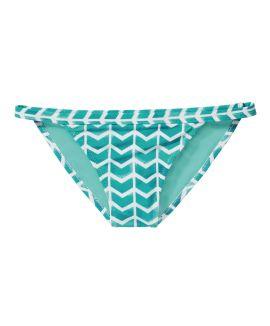 CONLEYS BEACH - Bikini Hose