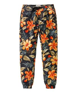 DENIM & SUPPLY RALPH LAUREN - Hose,...