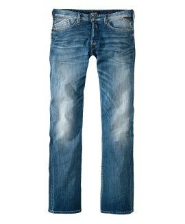 REPLAY - Jeans, Waitom