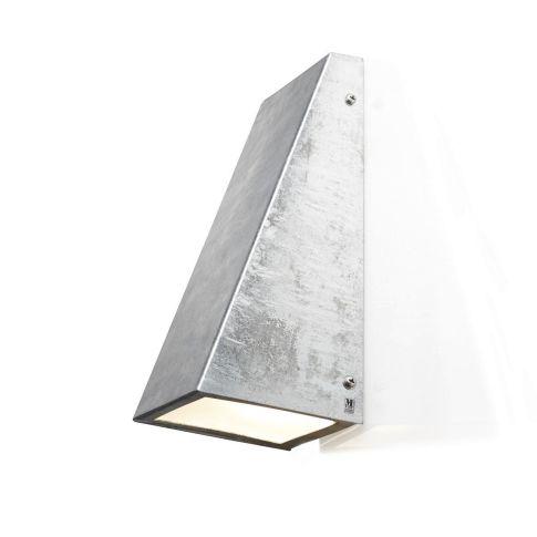 au enwandleuchte wandleuchten lampen leuchten wohnen. Black Bedroom Furniture Sets. Home Design Ideas
