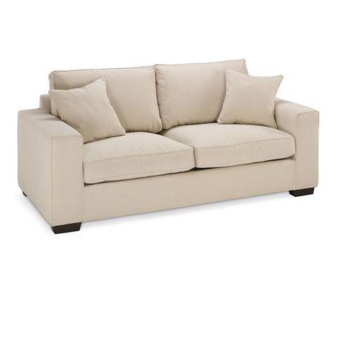 schlafsofa claire sitzm bel m bel wohnen. Black Bedroom Furniture Sets. Home Design Ideas