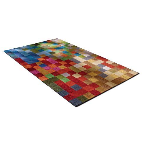 teppich chimera wolle polyester teppiche wohntextilien wohnen. Black Bedroom Furniture Sets. Home Design Ideas