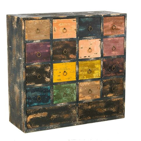 kommode love tannenholz kommoden m bel wohnen. Black Bedroom Furniture Sets. Home Design Ideas