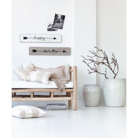 Bertopf keramik vasen und bert pfe wohnaccessoires for Wohnaccessoires katalog