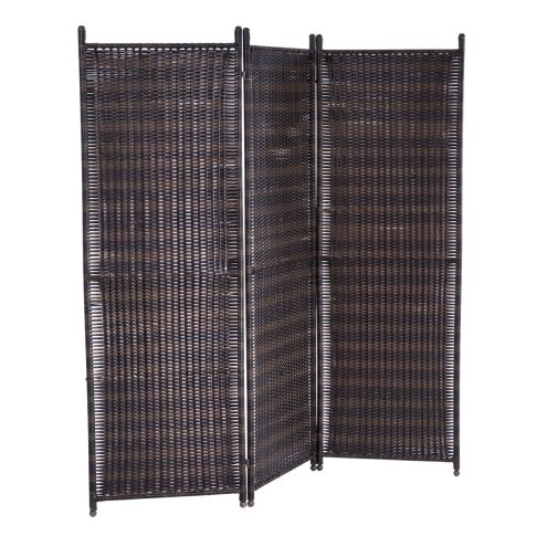 sichtschutz rattan sonnen und sichtschutz garten. Black Bedroom Furniture Sets. Home Design Ideas