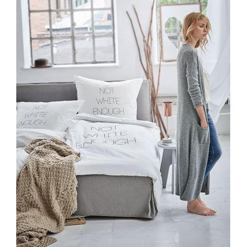 hussenbett bez ge abnehmbar und waschbar betten m bel wohnen. Black Bedroom Furniture Sets. Home Design Ideas