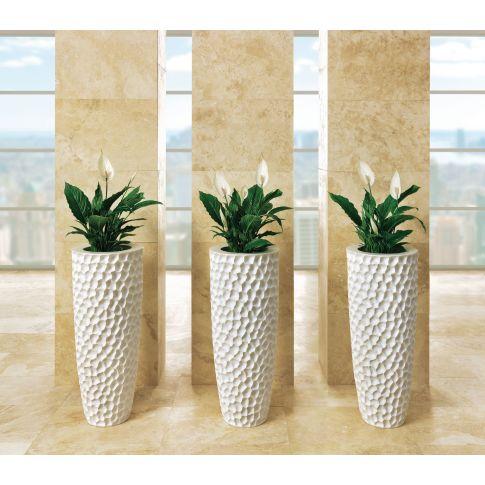 Bertopf Comb Vasen Dekoration