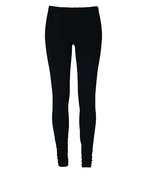Leggings Vorderansicht