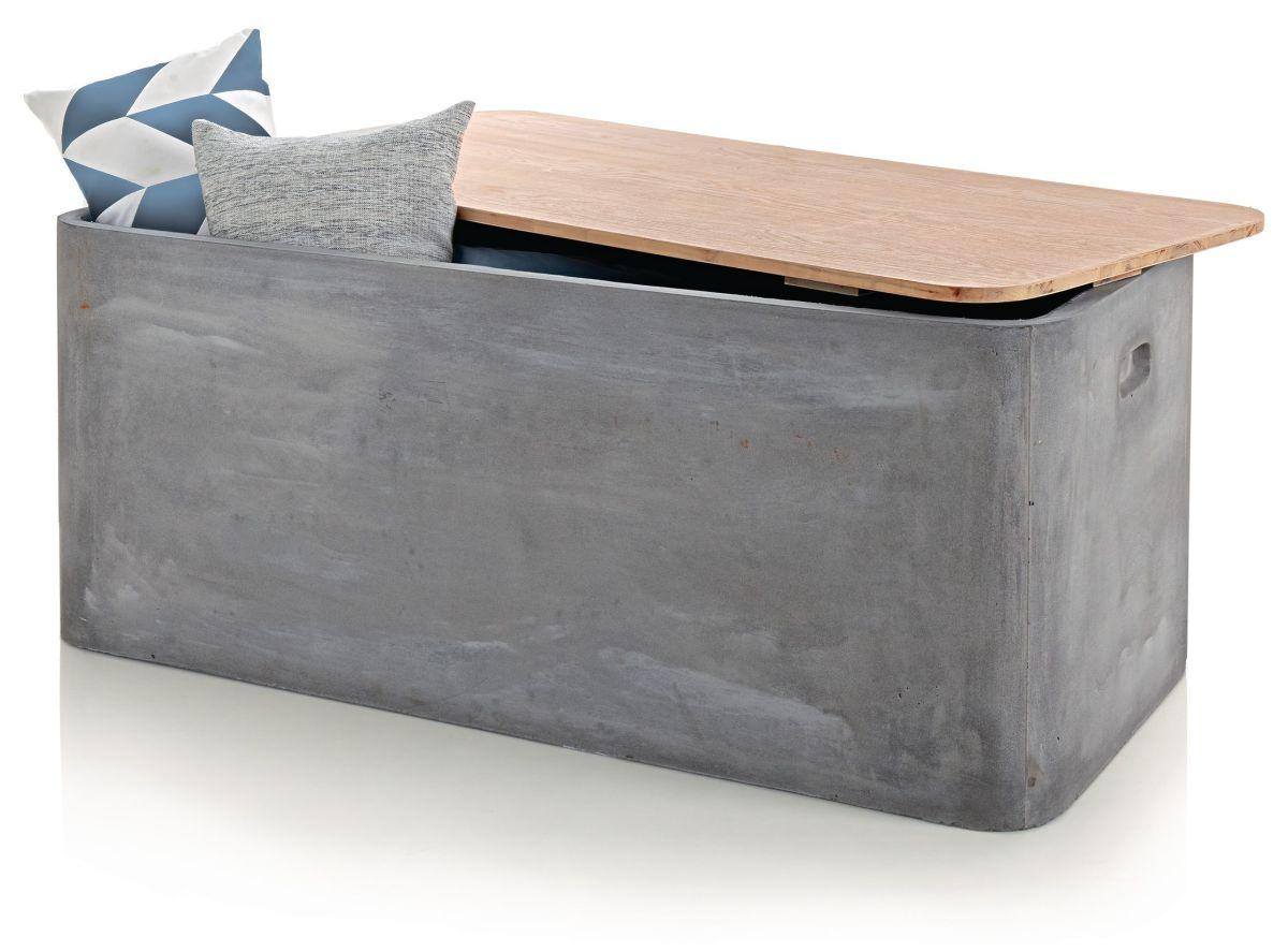 Fantastisch Aufbewahrung online kaufen | Möbel-Suchmaschine | ladendirekt.de WE61