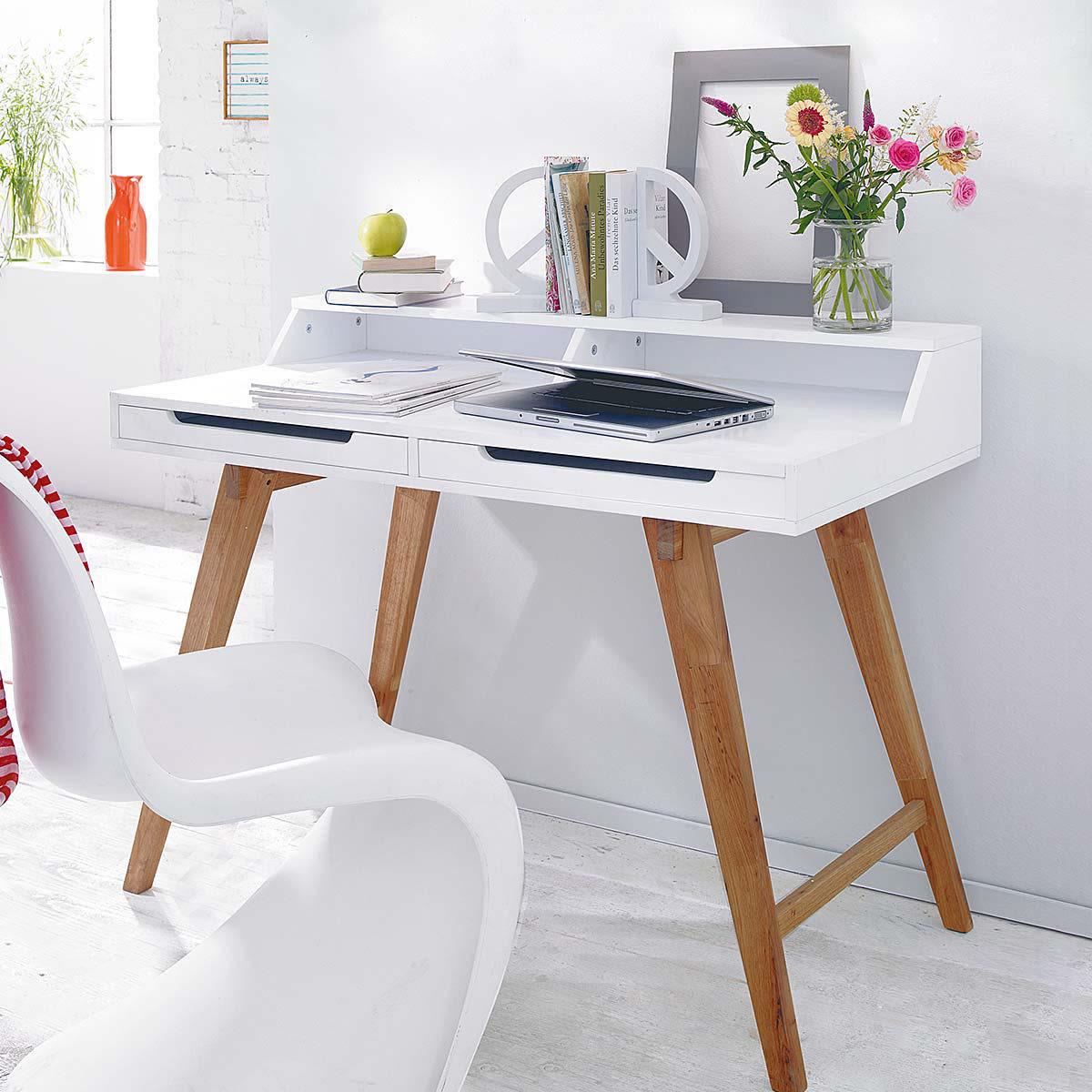 impressionen m bel badezimmer schlafzimmer sessel m bel design ideen. Black Bedroom Furniture Sets. Home Design Ideas