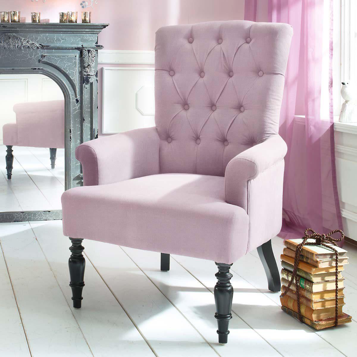 mit neuer wohnidee von miavilla zu ihrem traum zuhause. Black Bedroom Furniture Sets. Home Design Ideas