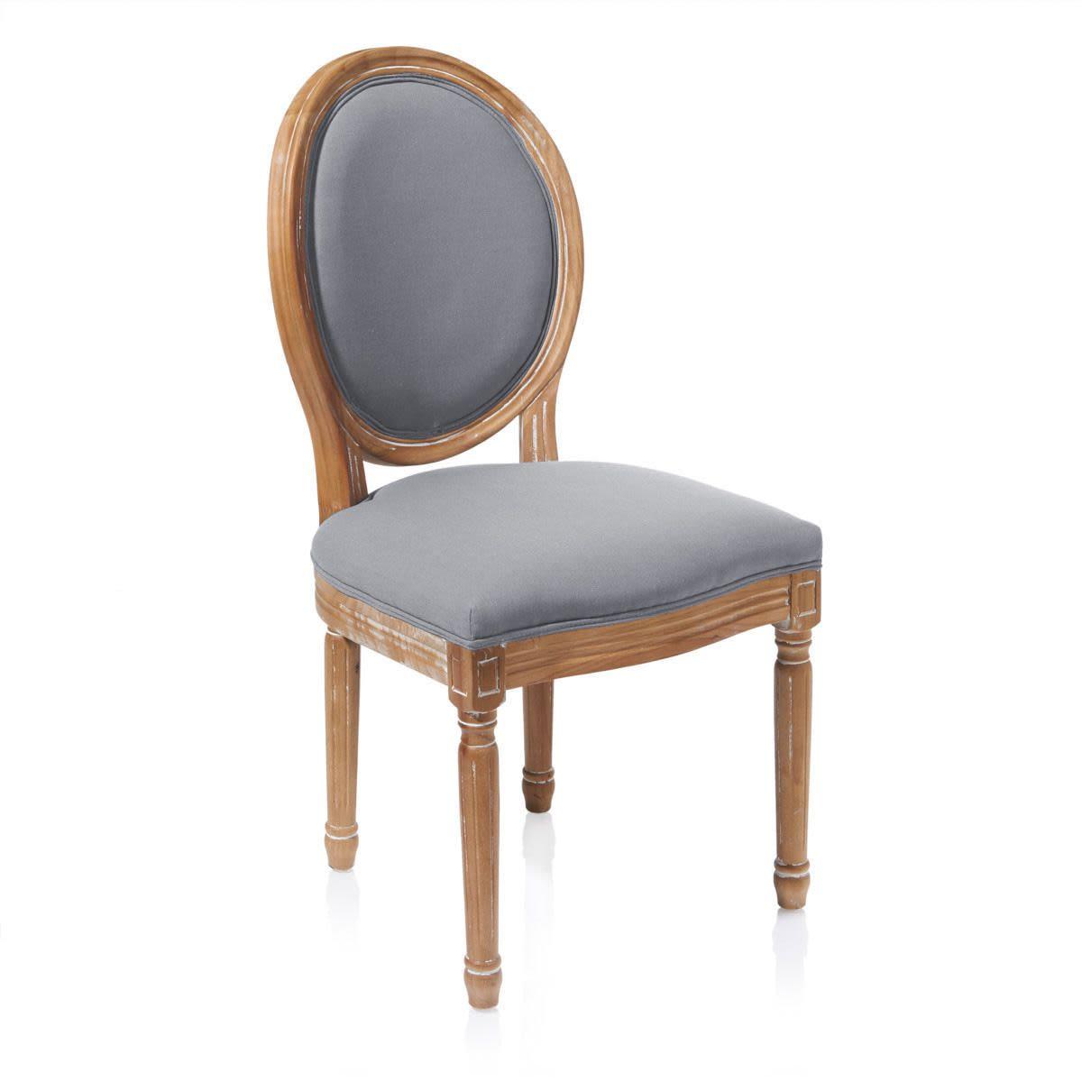 Großartig Stuhl Gepolstert Galerie Von