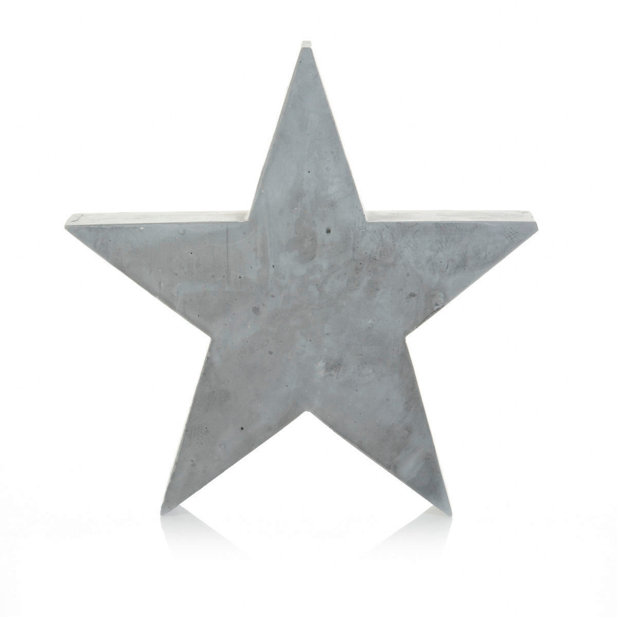 Stern (Impressionen)