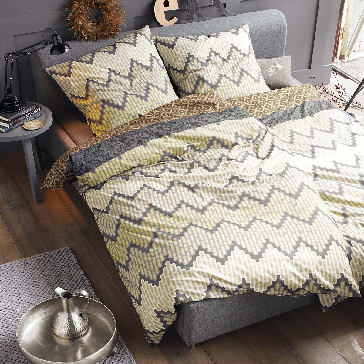 produkte aus betten impressionen meine wunschliste. Black Bedroom Furniture Sets. Home Design Ideas