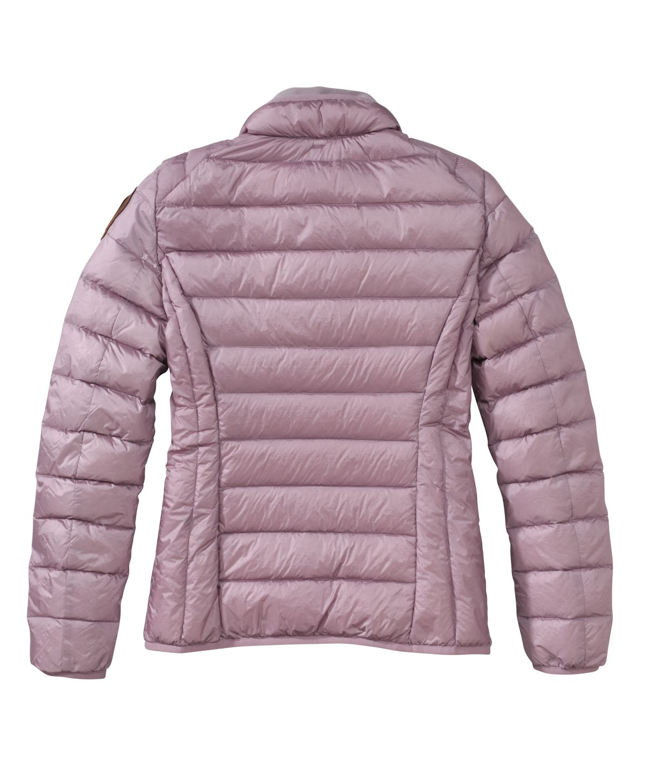 parajumpers summer 2014 parajumpers jackets sale parajumpers pas cher. Black Bedroom Furniture Sets. Home Design Ideas