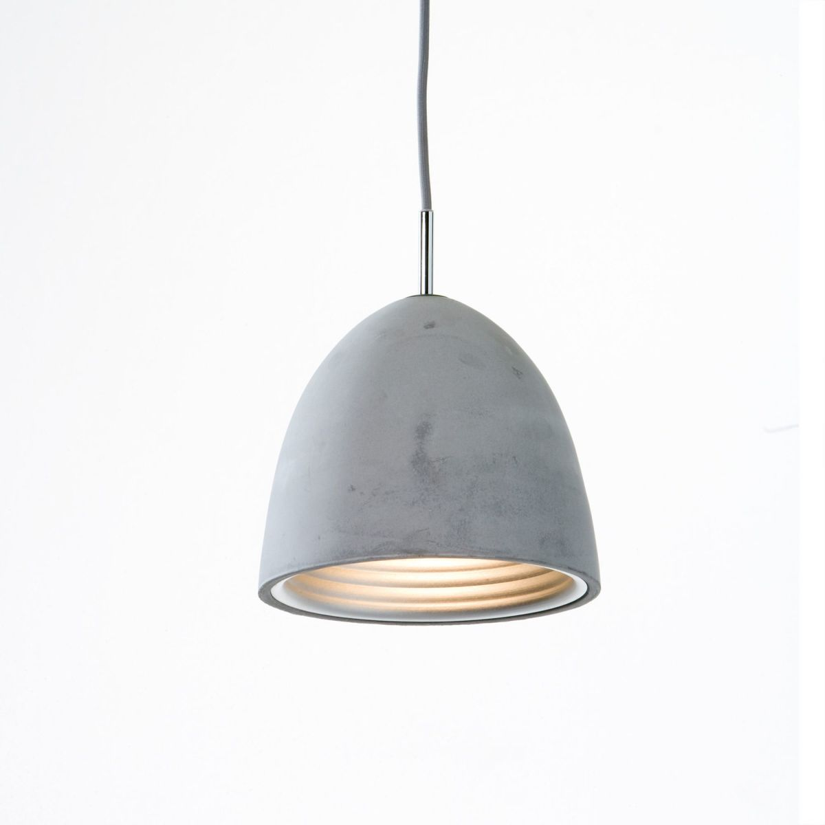 rabatt wohnen leuchten deckenleuchten. Black Bedroom Furniture Sets. Home Design Ideas
