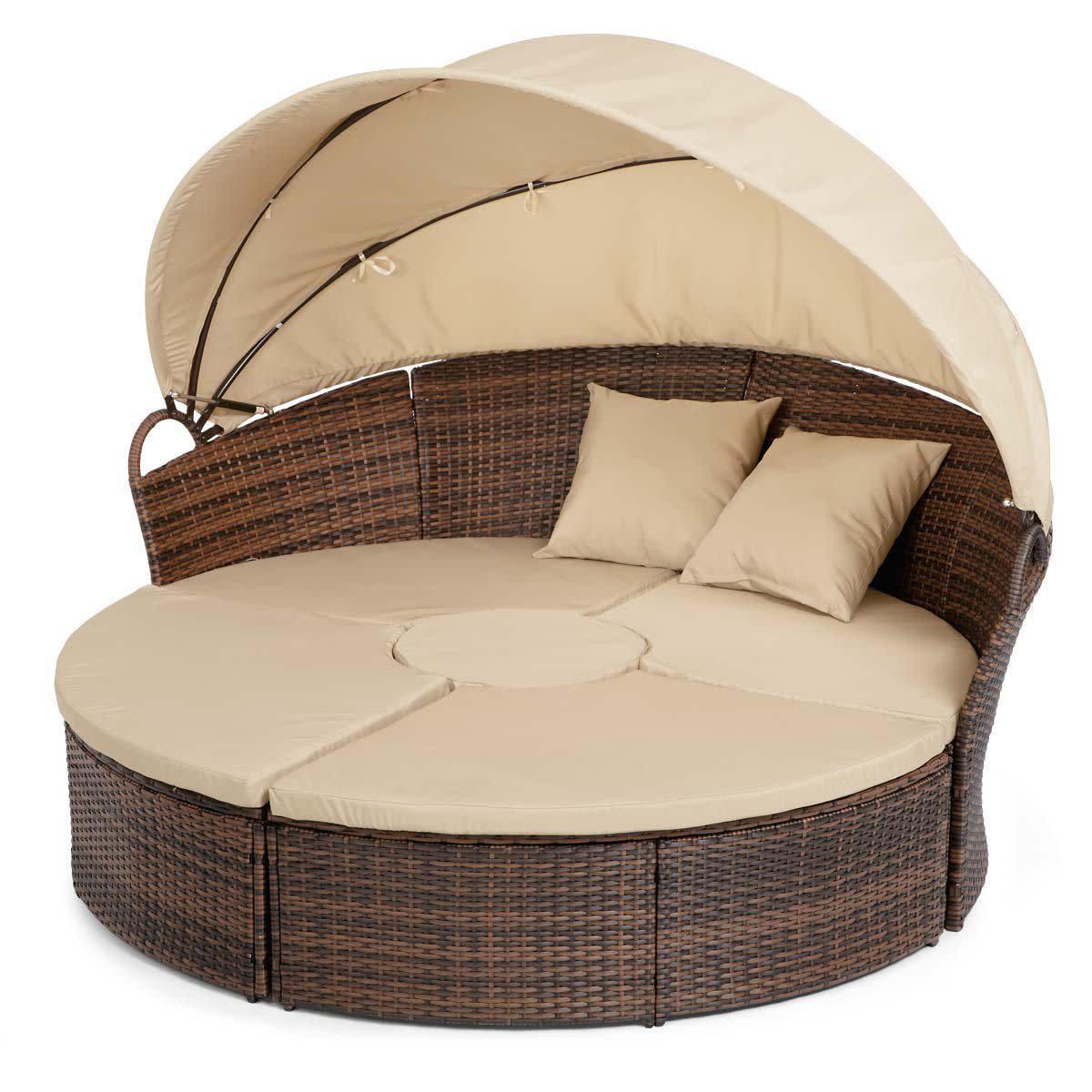 rabatt garten gartenm bel. Black Bedroom Furniture Sets. Home Design Ideas