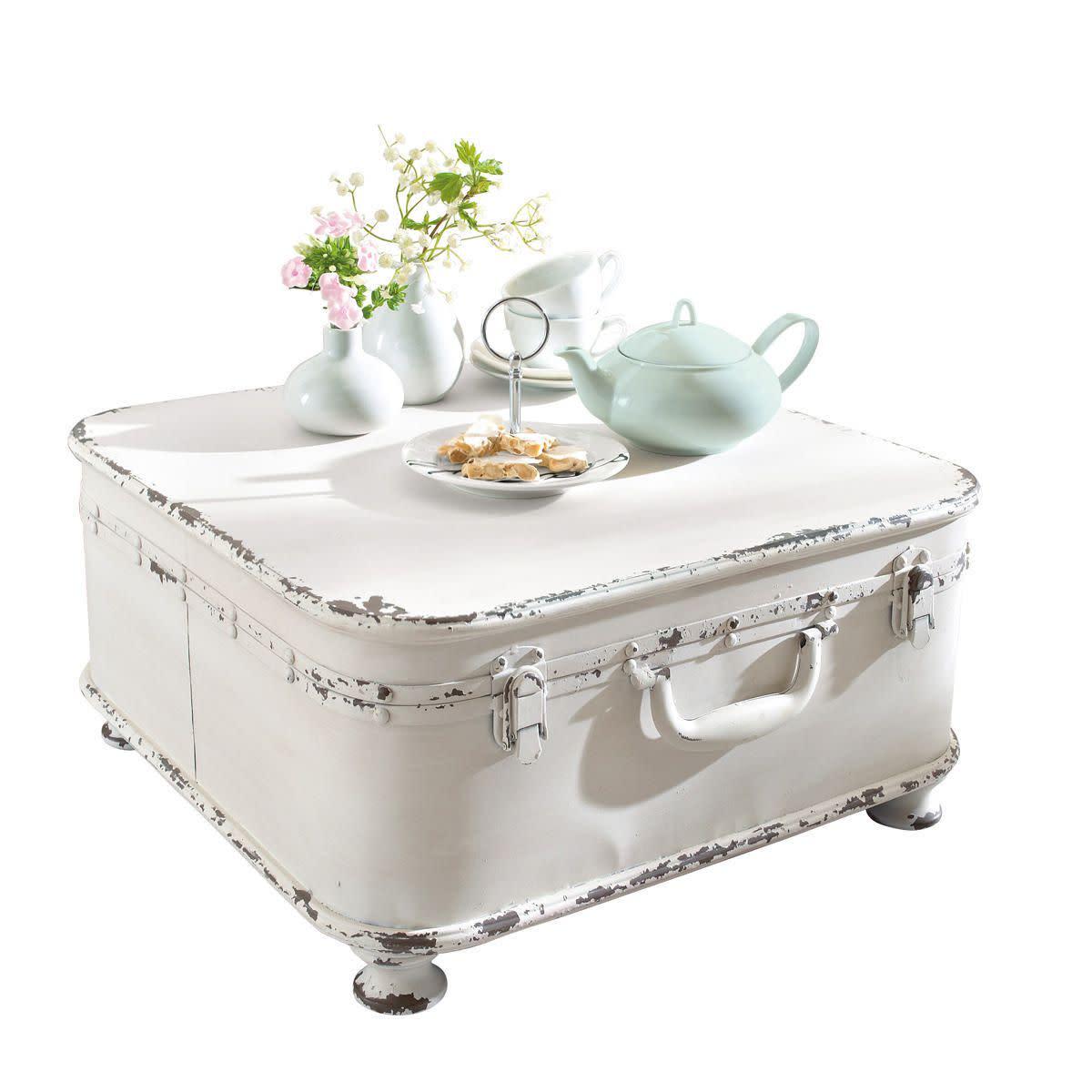 ausgew hlte und besondere geschenke aus der kategorie. Black Bedroom Furniture Sets. Home Design Ideas