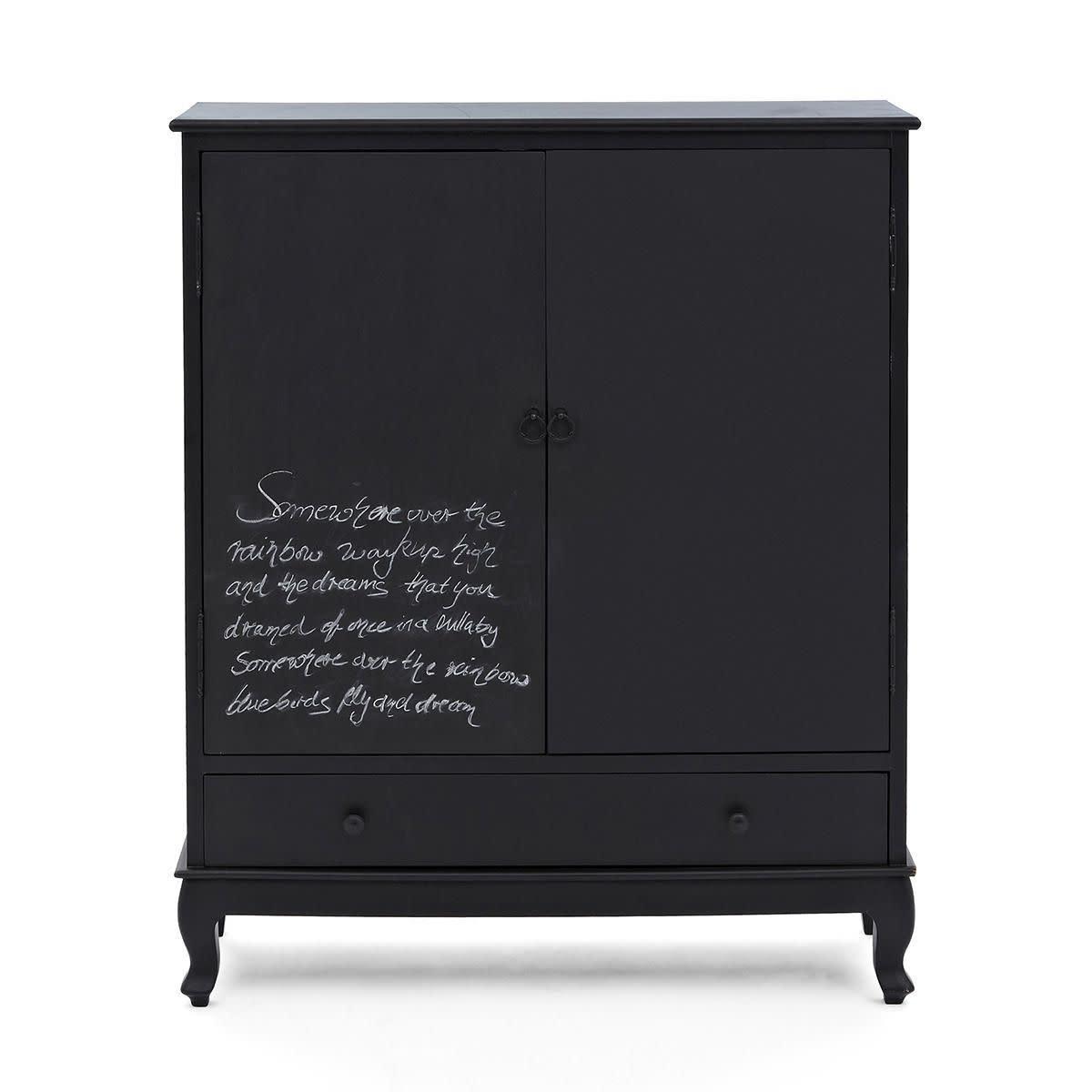 schrank kiefer g nstig kaufen. Black Bedroom Furniture Sets. Home Design Ideas