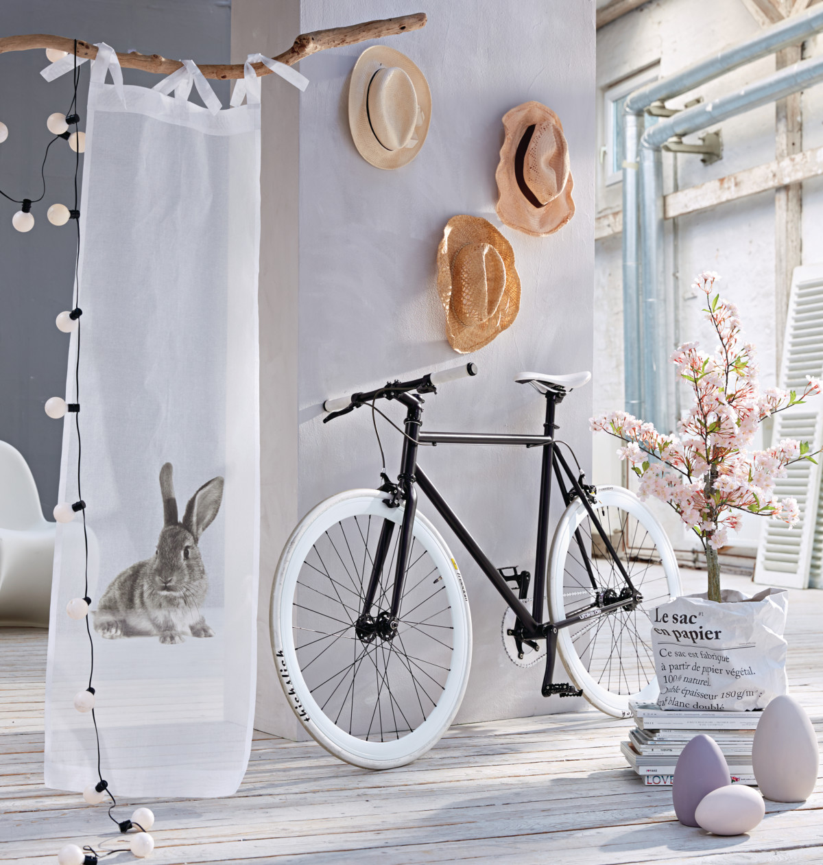 produkte aus vorh nge impressionen meine wunschliste. Black Bedroom Furniture Sets. Home Design Ideas