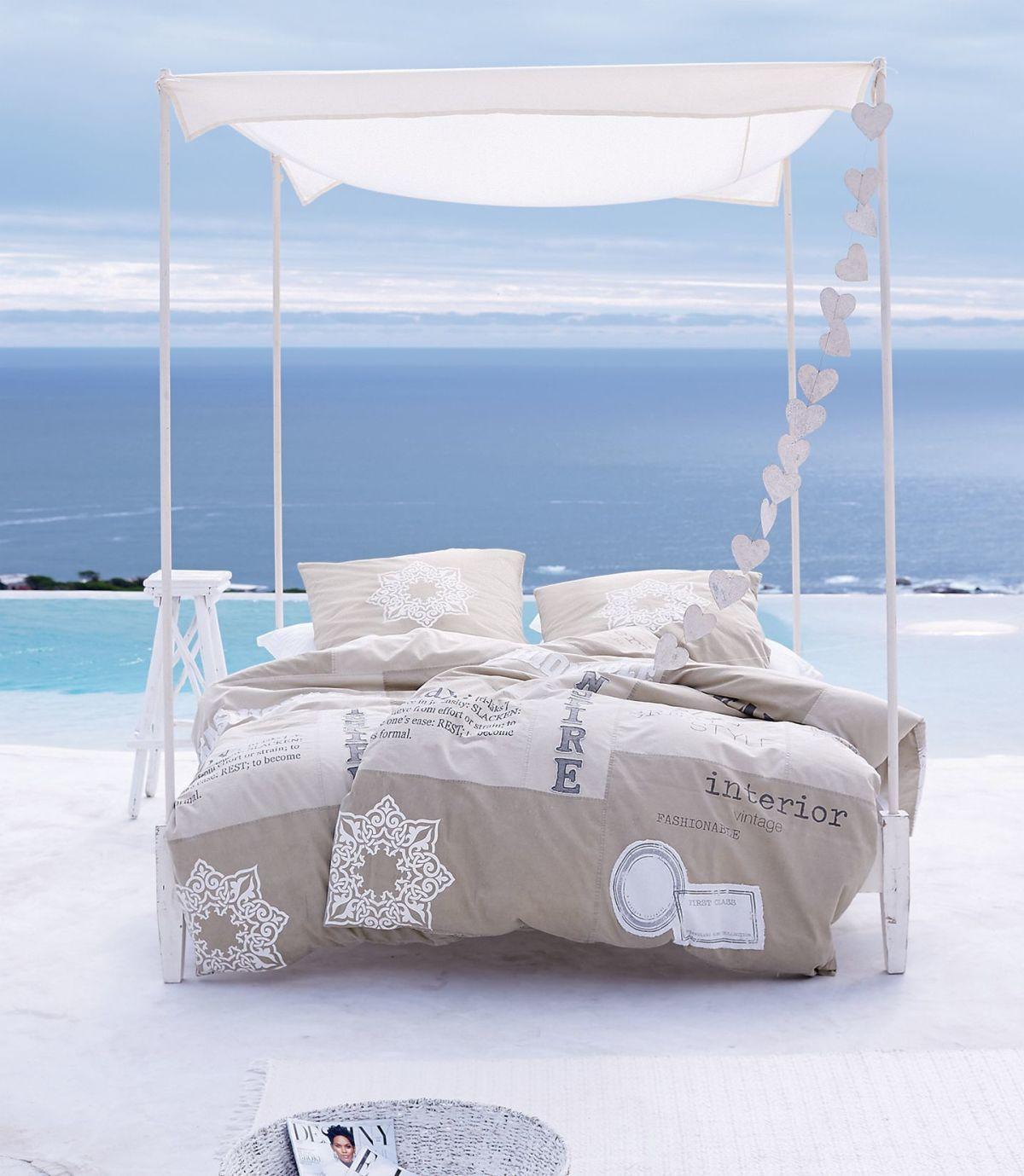 Produkte aus Betten|Impressionen|Meine Wunschliste