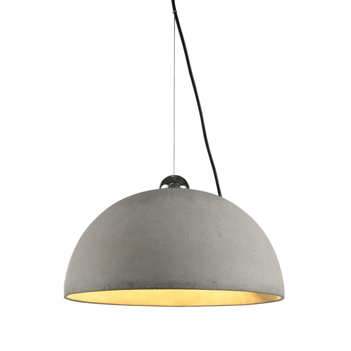 g nstigste preise in der kategorie wohnen leuchten. Black Bedroom Furniture Sets. Home Design Ideas