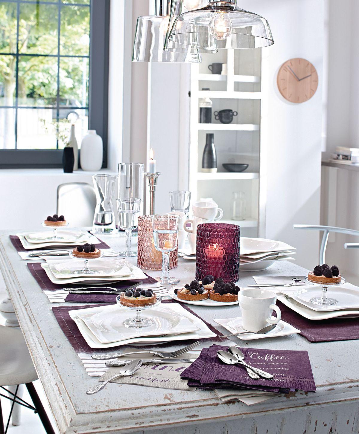 geschirr service m bel design idee f r sie. Black Bedroom Furniture Sets. Home Design Ideas