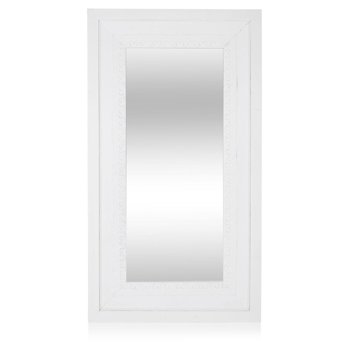 Produkte aus Spiegel|Impressionen|Meine Wunschliste