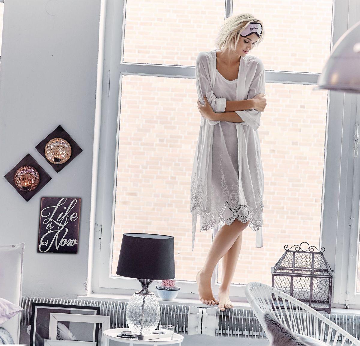 produkte aus schilder impressionen meine wunschliste. Black Bedroom Furniture Sets. Home Design Ideas