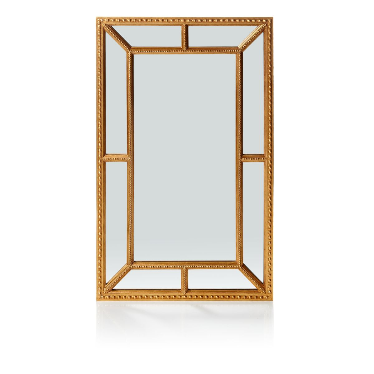 produkte aus spiegel impressionen meine wunschliste. Black Bedroom Furniture Sets. Home Design Ideas