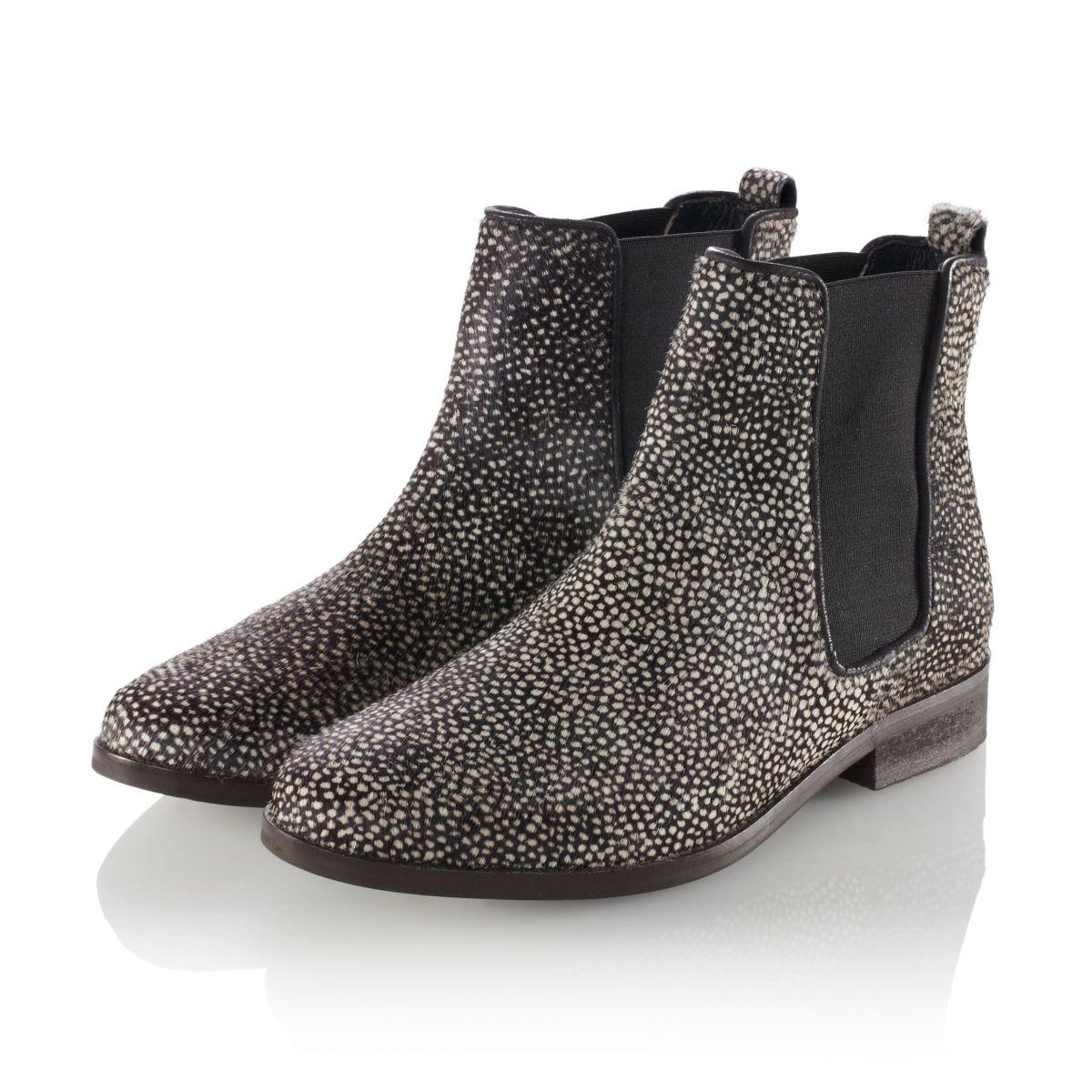 Produkte aus boots impressionen meine wunschliste for Schuhschrank impressionen