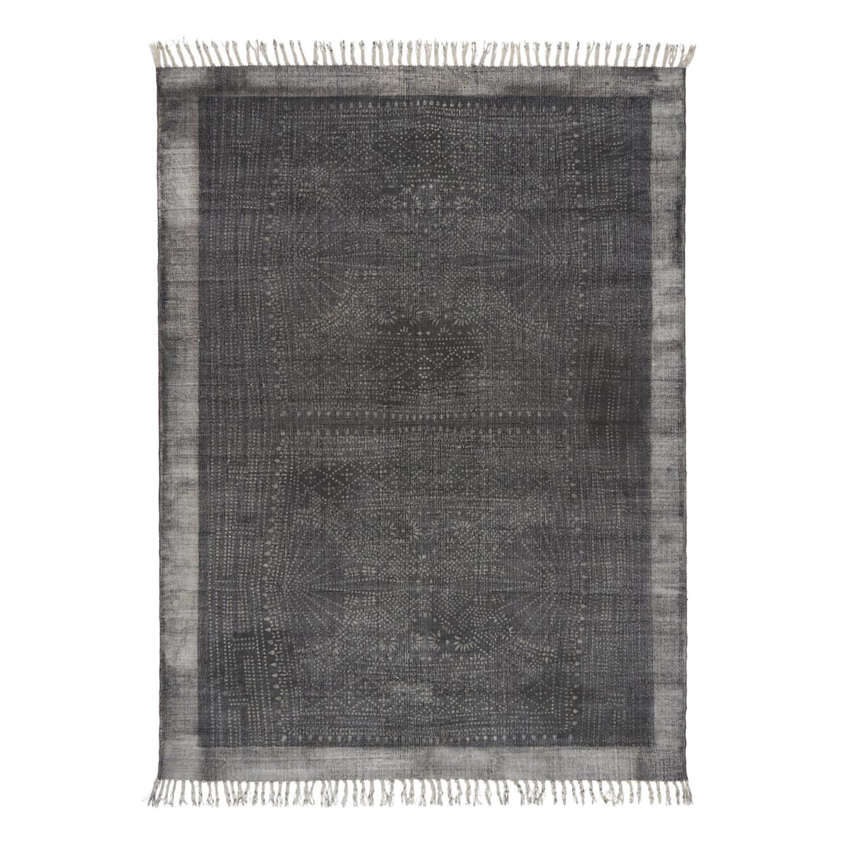 produkte aus teppiche impressionen meine wunschliste. Black Bedroom Furniture Sets. Home Design Ideas