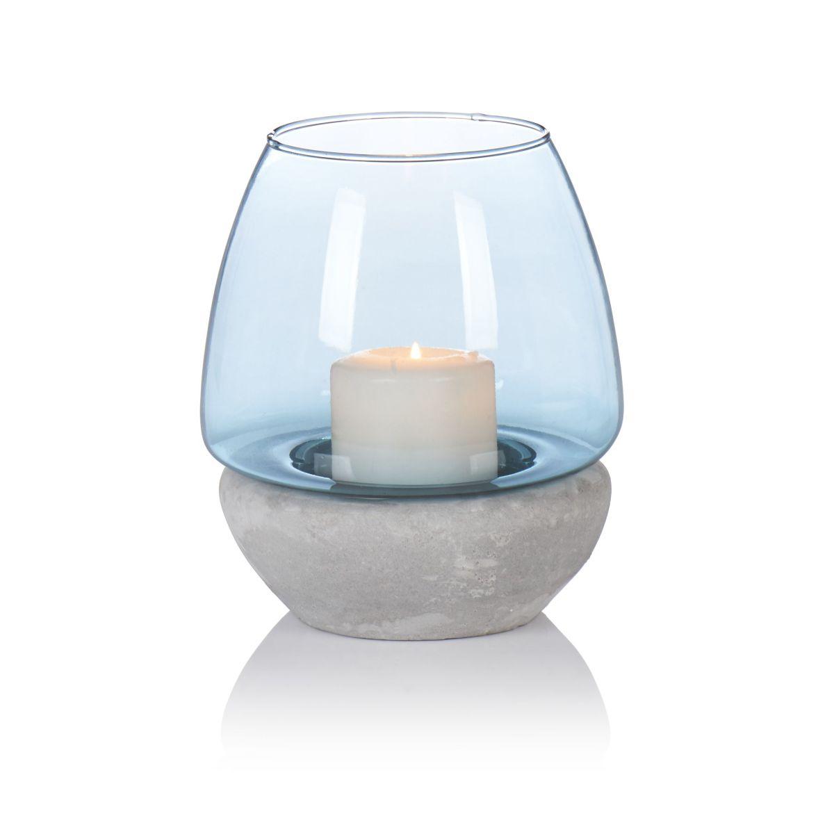 Windlichter glas exklusiv g nstig kaufen for Windlicht modern