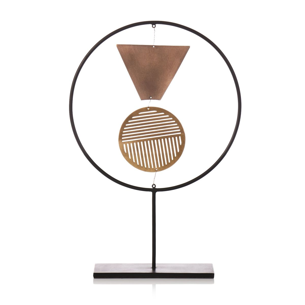 Deko- Objekt, Kunst , modern