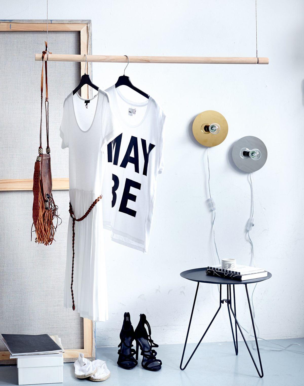 produkte aus schr nke impressionen meine wunschliste. Black Bedroom Furniture Sets. Home Design Ideas