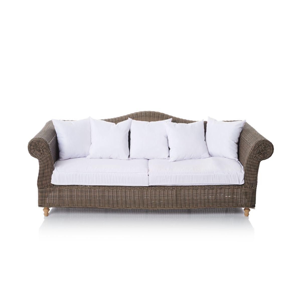 sofa auflagen g nstig kaufen. Black Bedroom Furniture Sets. Home Design Ideas