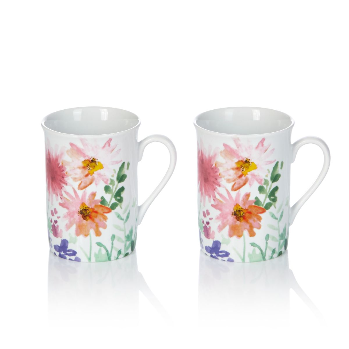 becher-set-6-tlg-watercolor-design