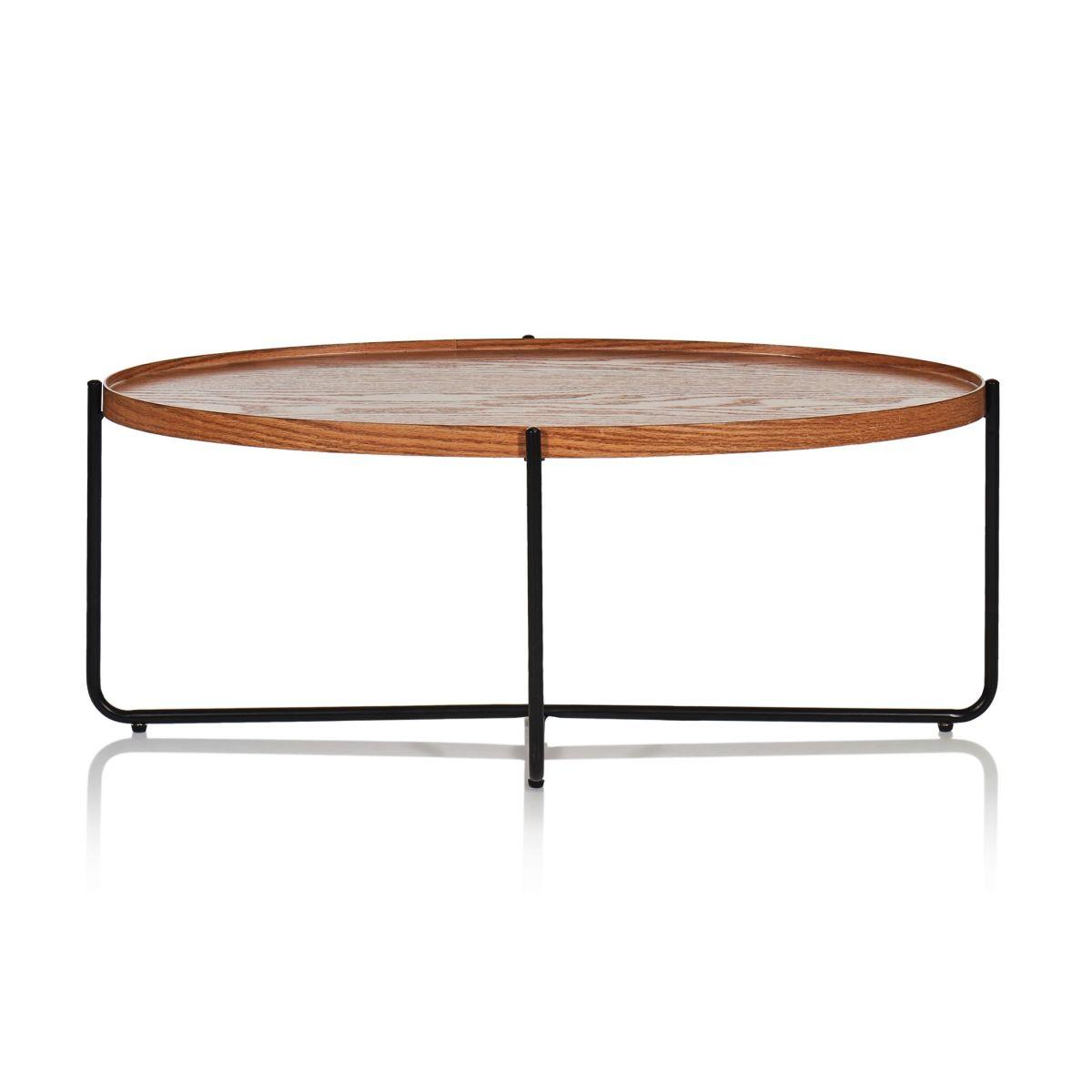 produkte aus couchtische impressionen meine wunschliste. Black Bedroom Furniture Sets. Home Design Ideas